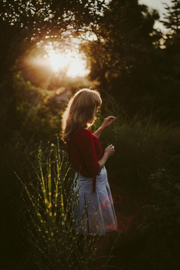 fotografia kobieca