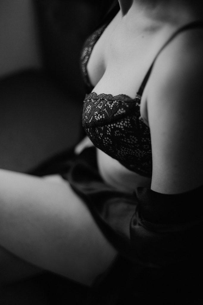 fotografia sensualna