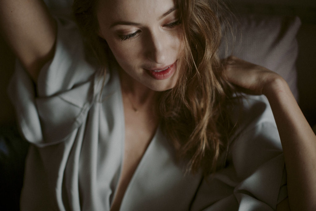fotografia kobieca opole