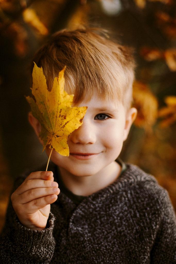 fotograf dzieciecy opole