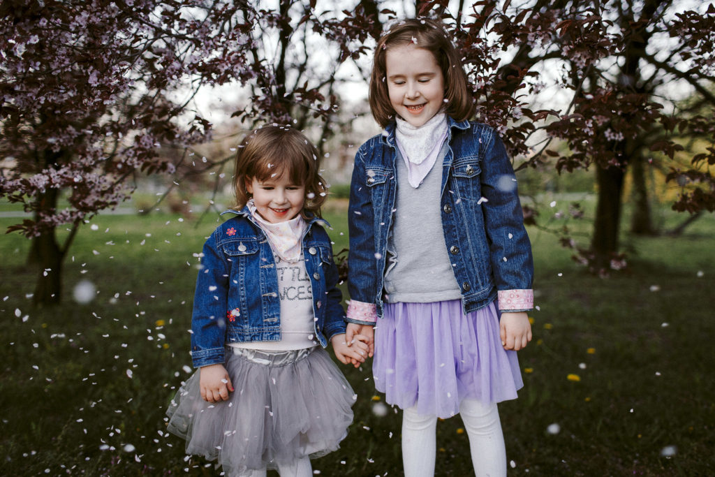fotografia dziecieca opole