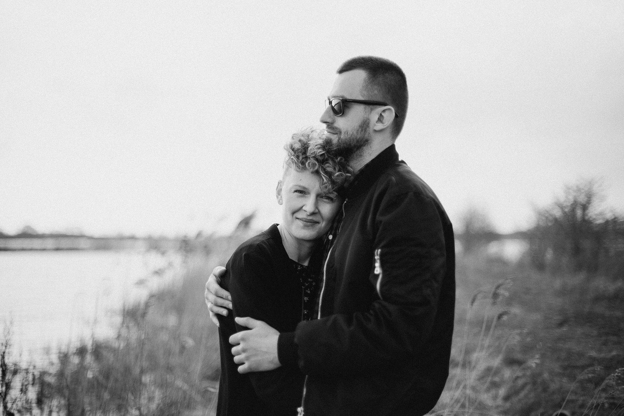 fotograf ślubny opole