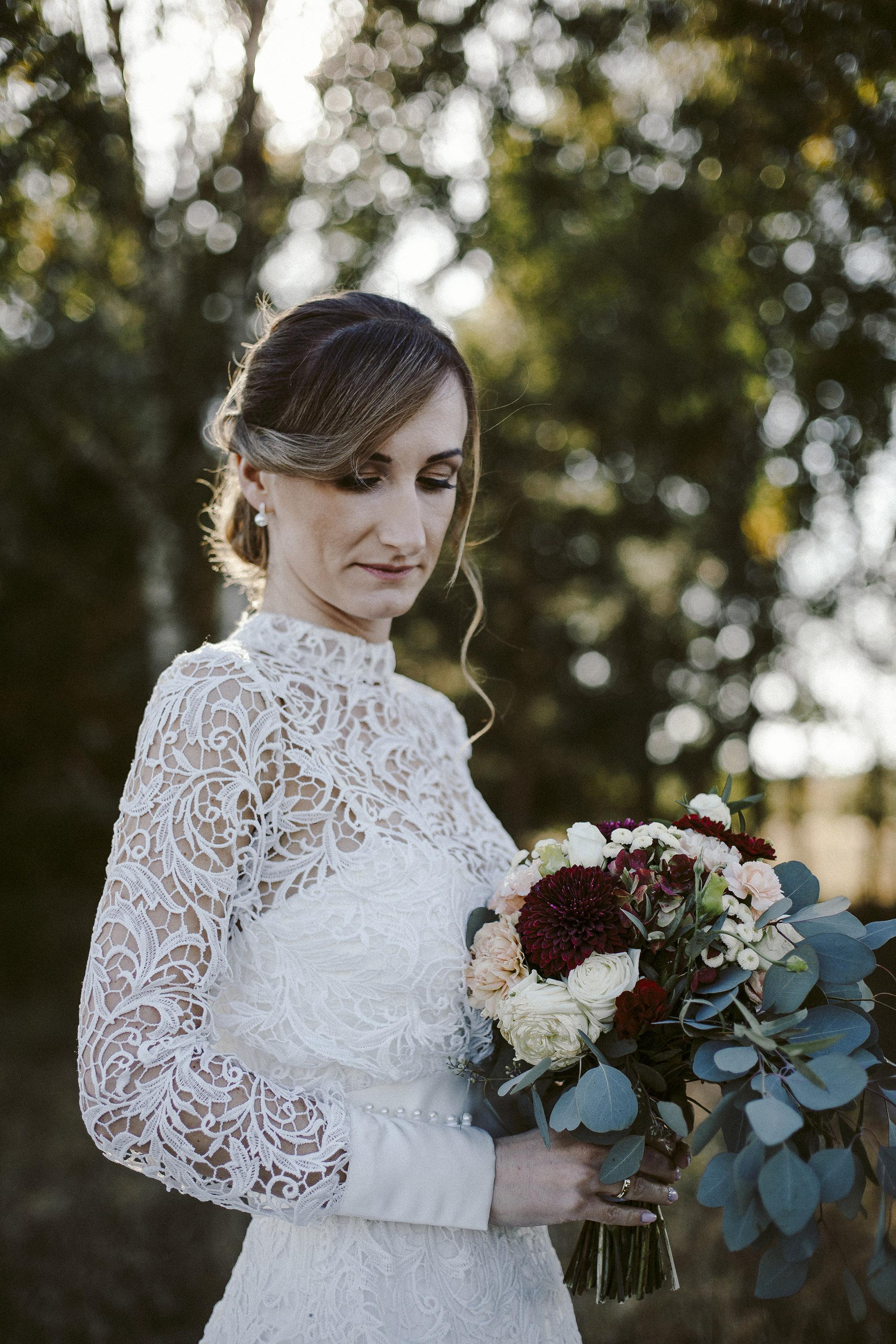 florystyka ślubna opole