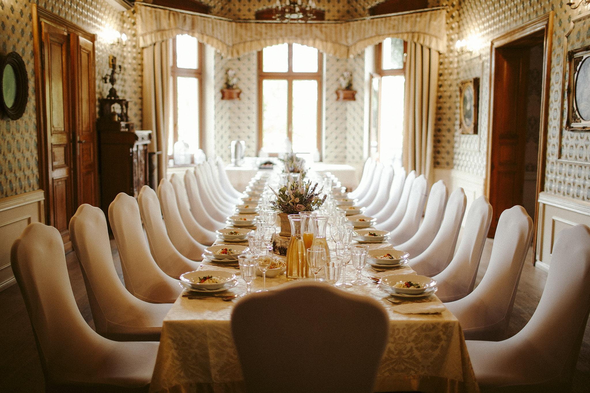 restauracja villa park opole
