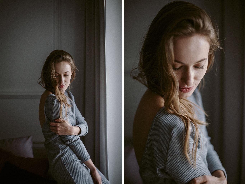 fotograf wroclaw