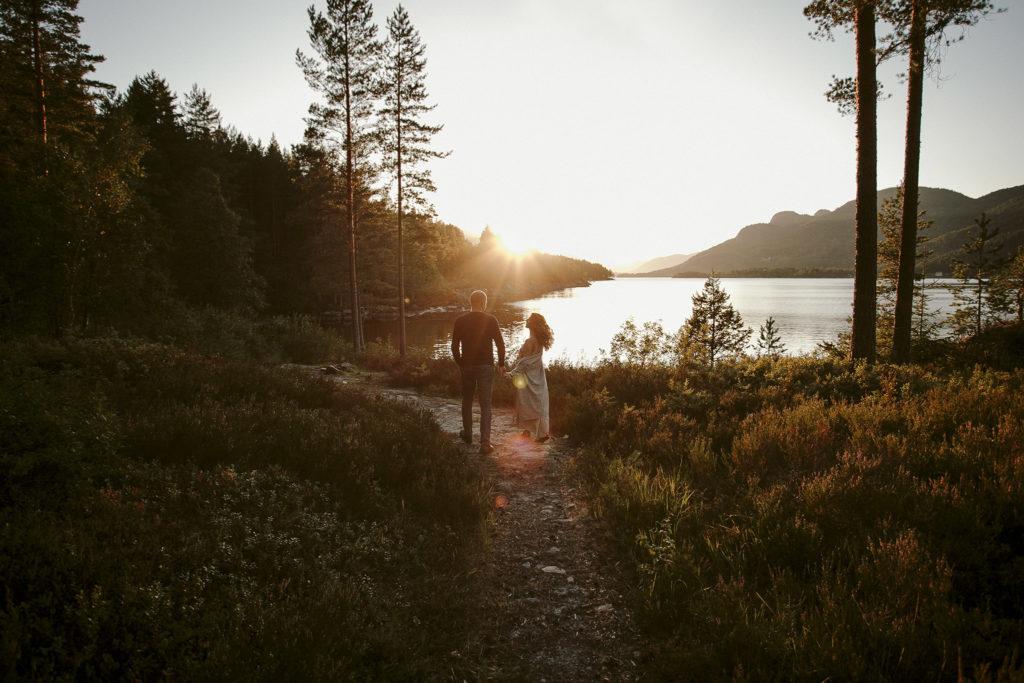 fotograf norwegia