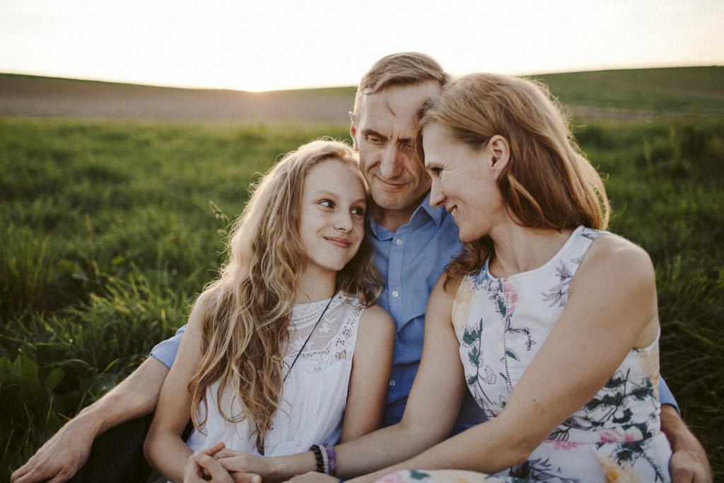 fotograf rodzinny opole