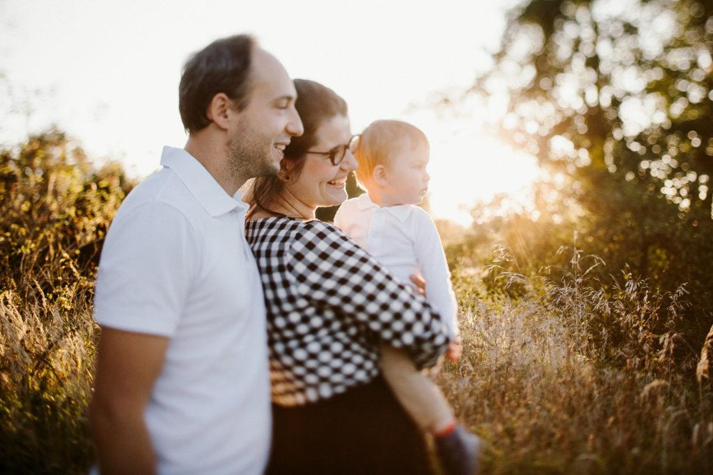 fotografia rodzinna opole
