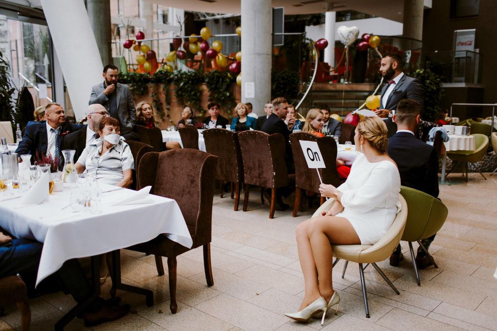 filharmonia opolska restauracja