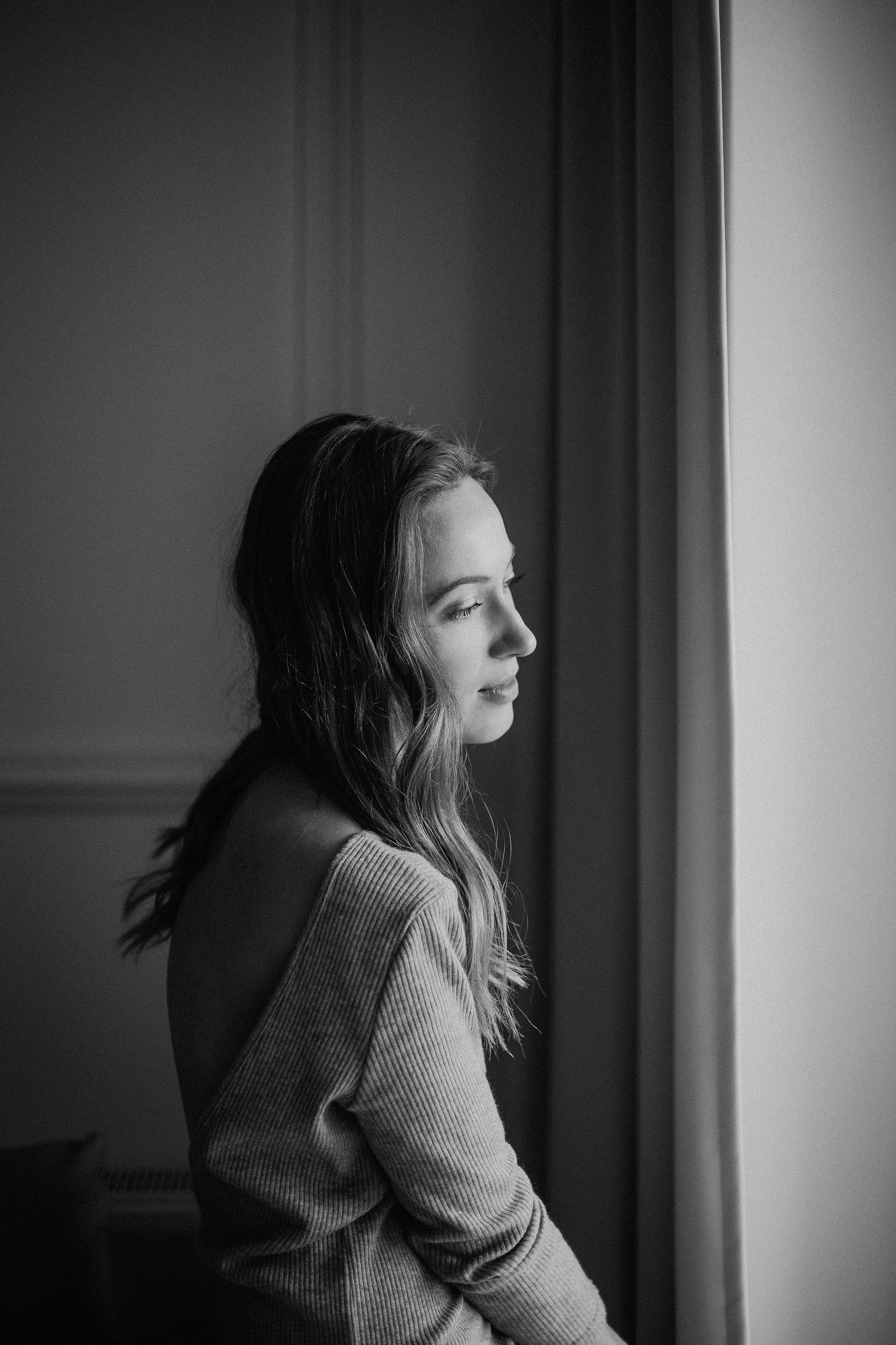 fotograf portretowy wroclaw