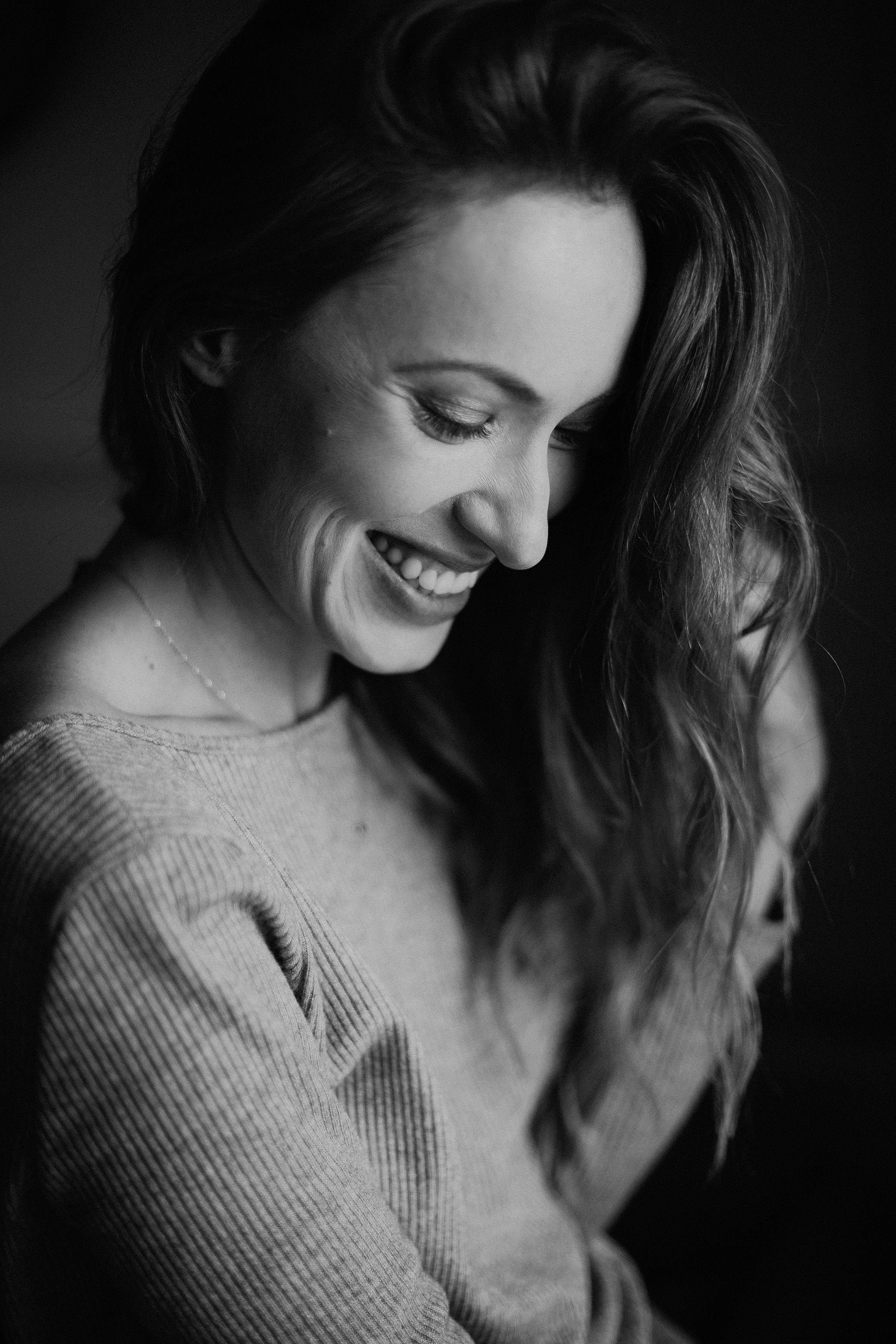 fotografia kobieca wroclaw