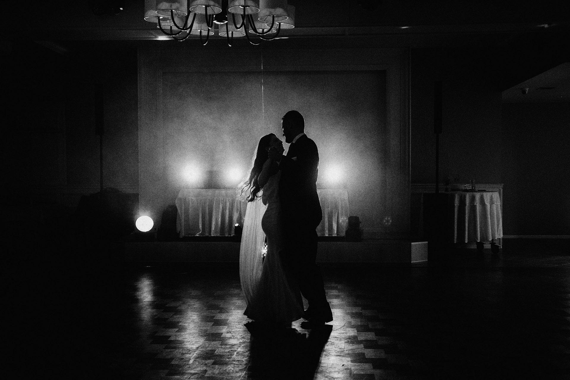 pierwszy taniec opole