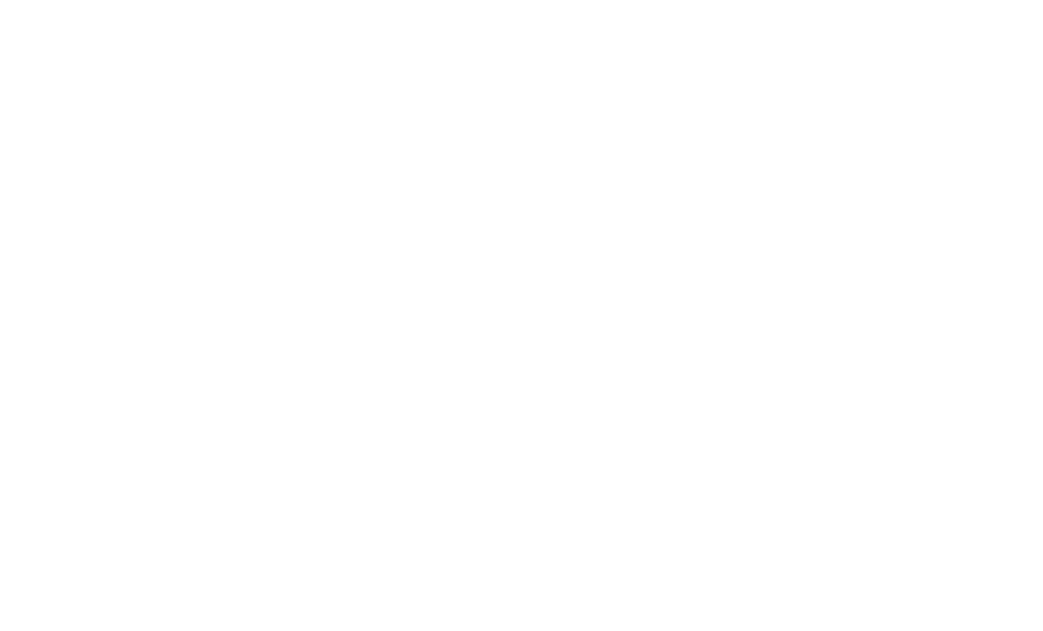 Katarzyna Myślińska - Fotograf Opole